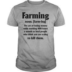 farmer-farming-noun