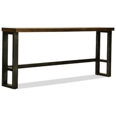"""Check out our internet site for even more relevant information on """"bar tables diy"""". It is a great spot to read more. Bar Table Sets, Bar Tables, Wooden Tables, Kitchen Tables, Outdoor Patio Bar Sets, Outdoor Furniture Sets, Sofa Furniture, Office Furniture, Furniture Ideas"""