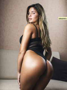 Anastasiya kvitko rusa