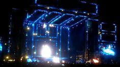 Ultra Music Festival Concert, Music, Musica, Musik, Concerts, Muziek, Music Activities, Songs