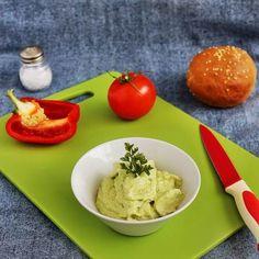 Egy finom Avokádókrém, ahogy Gizi készíti ebédre vagy vacsorára? Avokádókrém, ahogy Gizi készíti Receptek a Mindmegette.hu Recept gyűjteményében! Ethnic Recipes, Kitchen, Food, Cooking, Kitchens, Essen, Meals, Cuisine, Yemek