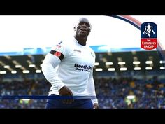 Portsmouth FC vs Wycombe Wanderers - http://www.footballreplay.net/football/2016/11/05/portsmouth-fc-vs-wycombe-wanderers/