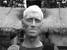 From The Seventh Seal to The Exorcist, we recommend some of the best films by the great Swedish actor (and Ingmar Bergman favourite) Max von Sydow. Max Von Sydow, Natalie Wood, Lauren Bacall, The Best Films, Great Films, Cary Grant, James Dean, Marilyn Monroe, Eric Allen