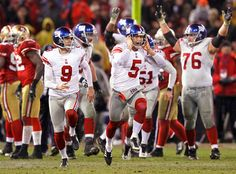 new york giants - Google Search