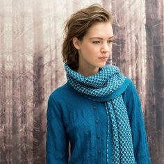 Aymara knitwear - Collection Kids & Women