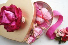 sweet valentine jazz