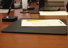 Best Conference Tables Images On Pinterest Conference Table - Conference room table pads
