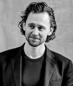 Tom Hiddleston.Photographed by Marc Brenner.#Betrayal Click on the image for more. Beautiful Person, Betrayal, Tom Hiddleston, Toms, Candle, Prince, Deep, Amazing, Image