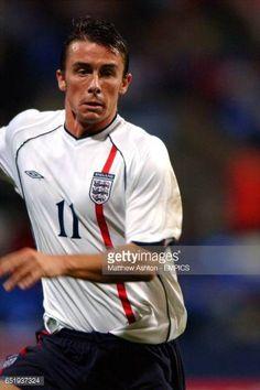 David Prutton England
