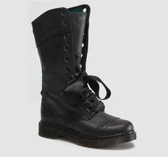 TRIUMPH 1914 W  Color: BLACK Material: DARKENED MIRAGE Product Code: R12107005