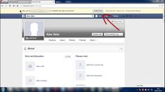 How to Create Facebook Account (2014)  #video #tutorial #facebook #youtube