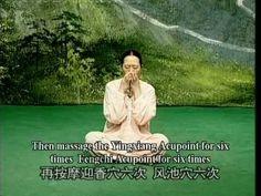 Dr. Ma Xuzhou - YouTube