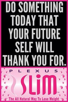 Click the image to learn more about the Ingredients in Plexus Slim & What They Do