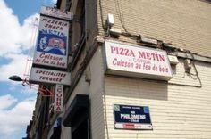 Google Afbeeldingen resultaat voor http://upload.spottedbylocals.com/Brussels/normal/turkish-pizza-street-brussels-(by-theophane-raballand).jpg