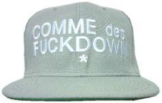 574bdec57 8 Best Odd Future Golf Wang Snapback Hat images in 2013 | Snapback ...
