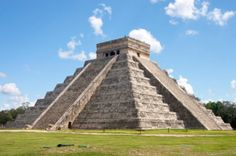 Private Tour: Chichen Itza Day Trip from Cancun Spectacular Chichen Itza holds both mystery and magic, and you can explore it on a personalized, private tour from Cancun. This UNESCO World Heritage Site and ancient Mayan capital is the most important archaeological zone of the Mayan Empire. On your private tour, you can spend as much of the day as you wish at the site, admiring the majestic observatory, the Sacred Cenote, the ball court and the castle. Hire an on-site guide...