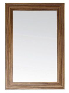 Avanity KNOXM24ZW Knox 24Inch Mirror -- Click on the image for additional details.