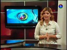 Leila Comenta Sobre El Plan De Legalización Y Lo Compara Con La Migración En Otros Países #Video