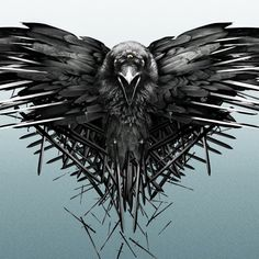 Game Of Thrones Season #iPad #Wallpaper