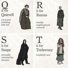 abecedario con los personajes de harry potter_04