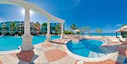 Sandals Whitehouse Jamaica...LOVED!
