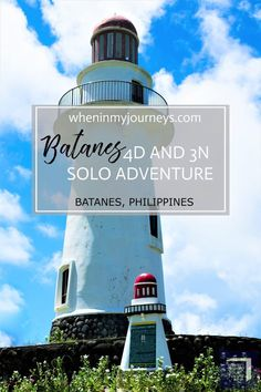 I have had the pleasure and the privilege to set foot on Batanes for a and solo travel adventure and it left me in awe since then up until now. Philippines Travel Guide, Visit Philippines, Batanes, Solo Trip, Local Tour, Tourist Spots, Solo Travel, Cool Places To Visit, Travel Guides