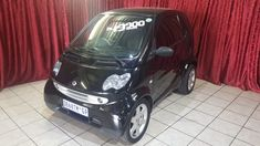Include This 2004 Smart Coupe In Your Priced @ 900 Its A Complete Steal! Call Nkazi Today On: 063 005 9915 Whatsapp: 082 873 5484 Finance Available! E and OE R Man, Tuesday Motivation, Smart Car, Toyota, Finance, February, Vehicles, Car, Economics