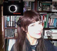 Sun eclipse 20 03 2015 Solformørkelse
