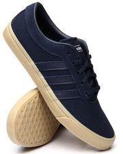 Sneakers - SELLWOOD LO