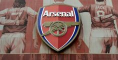Test your knowledge of Arsenal FC with these Arsenal quiz questions. Play this quiz with a range of team, player and history questions. Check your answers and see your score. Football Photos, Trivia Quiz, Arsenal Fc, The Guardian, Southampton, Fans, Shutter, History, Team Player