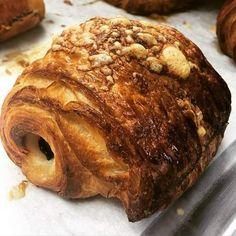 Cape Cod Top 10: Best bakeries - Cape Cod Online