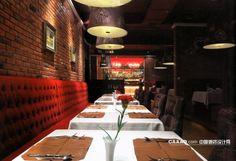紅磚餐廳 - Google 搜尋