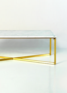 ARC Living Objects Design - Modern Sense - Baguette