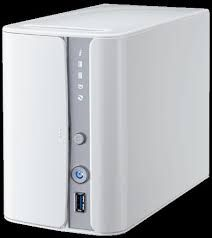 Having a wireless network attached storage system offers plenty of benefits that include a dependable wireless storage server and utilized as a portable hard