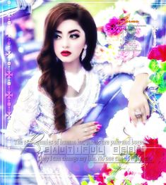 Best Poses For Boys, Good Poses, Girls Dpz, Stylish Girl, Cute Girls, Snow White, Disney Characters, Fictional Characters, Photoshop
