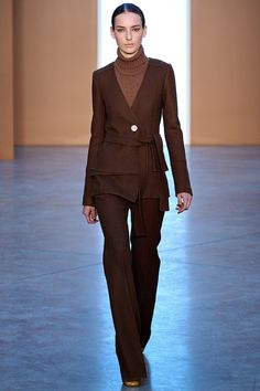 Derek Lam Fall 2015 RTW Runway – Vogue