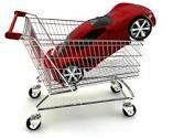 SBI Car Loan Schemes  http://goo.gl/K0RU9v