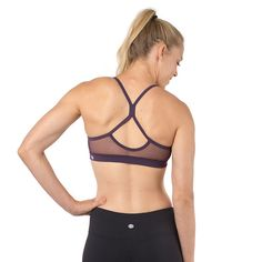 Core Sister Sports Bra for Women | FABB ACTIVEWEAR | FABB ACTIVEWEAR