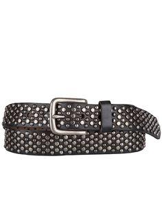 Cowboysbelt - Belt, 33022