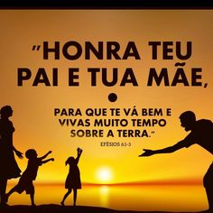 Mandamento que nunca deve sair do nosso coração e da nossa mente. Boa noite! #mãe #pai #honrar #honrarpaiemãe #god #mandamentos Quote Of The Day, Messages, Quotes, Instagram Posts, Movie Posters, Personal Organizer, Jiu Jitsu, Zen, Life Lessons