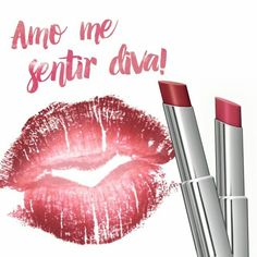 It's like a color-infused fountain of youth for your lips. May Kay, Divas, Pink Bubbles, Beauty Consultant, Mary Kay Makeup, Beauty Make Up, Makeup Tips, Makeup Looks, Skin Care