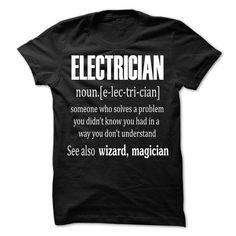 Crap Electrical