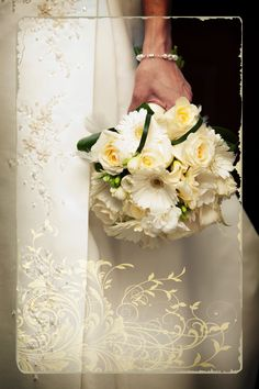 Love this photo! #minnesota #wedding #photography