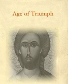 Ages of Grace - Age of Triumph