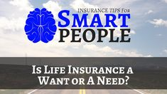 If you drive, having a good insurance policy is a must. However, car insurance can be pricey, so finding ways to save money without sacrificing quality is important. Fortunately, there are some simple ways to reduce your auto insurance premium without.