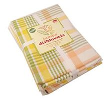 Now Designs Jumbo Dish Towel $17.50