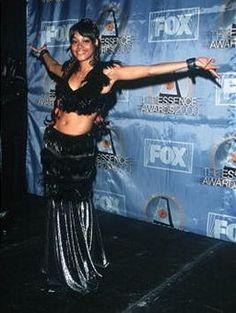 """Lisa - Lisa """"Left Eye"""" Lopes Photo (26431071) - Fanpop Lisa Nicole, Lisa Lisa, Lisa Left Eye, Rave Mask, Mtv Movie Awards, Black Women Art, Aaliyah, Long Pants, Santa Nails"""