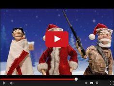 Święta, święta i po świętach - SmieszneFilmy.net