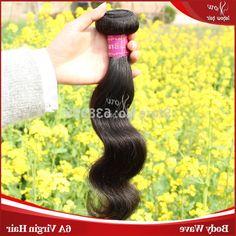 36.46$  Buy here - https://alitems.com/g/1e8d114494b01f4c715516525dc3e8/?i=5&ulp=https%3A%2F%2Fwww.aliexpress.com%2Fitem%2F6A-Aliexpress-Brazilian-Hair-Body-Wave-1Bundle-Of-Cheap-Virgin-Human-Hair-Weave-100G-Bundles-Factory%2F32307411468.html - 6A Aliexpress Brazilian Hair Body Wave 1Bundle Of Cheap Virgin Human Hair Weave 100G Bundles Factory Direct Selling Big Deal 36.46$