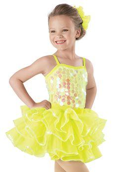 Weissman™ | Iridescent Sequin Party Dress